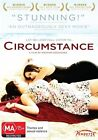 Circumstance (DVD, 2012)