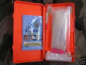 Z-Blade-Trophy-Hunting-Fishing-Fillet-Tool-Kit