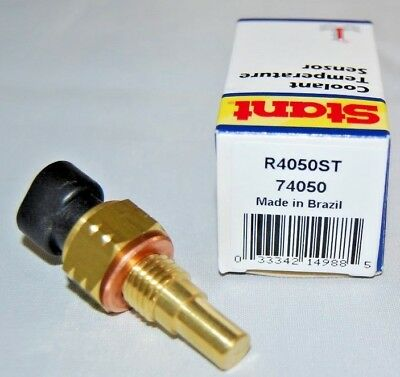 Engine Coolant Temperature Sensor Stant 74000