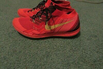 nike running zapatillas, 718418 001 Nike Free 3.0 Flyknit
