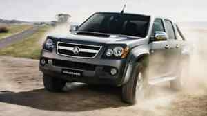 ISUZU-D-MAX-RODEO-HOLDEN-COLORADO-2007-2012-WORKSHOP-SERVICE-MANUAL
