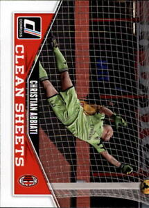 2015-Donruss-Soccer-Inserts-Special-Cards-You-Pick-Buy-10-cards-FREE-SHIP
