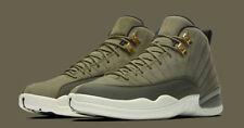 Nike 130690-301 Air Jordan 12 Retro Men