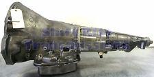 46RE 96-97 2WD TRANSMISSION REBUILT DODGE A518 CHRYSLER REMANUFACTURED RAM JEEP