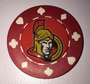Poker Ottawa