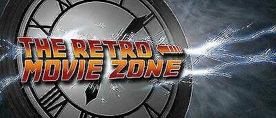 theretromoviezone