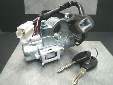 For 2005-2007 Kia Spectra Ignition Lock and Cylinder Switch SMP 19851JF 2006