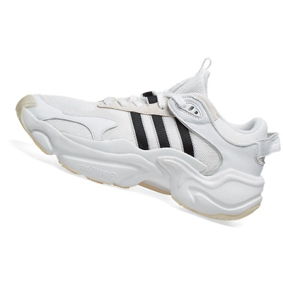 Details about ADIDAS WOMENS Shoes ZX Torsion Sky, Grey & Off White EF4375
