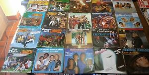 20X-SINGLES-7-034-COLLECTION-45-VINYL-PACKAGE-38-70S-80S-DISCO-DANCE-POP