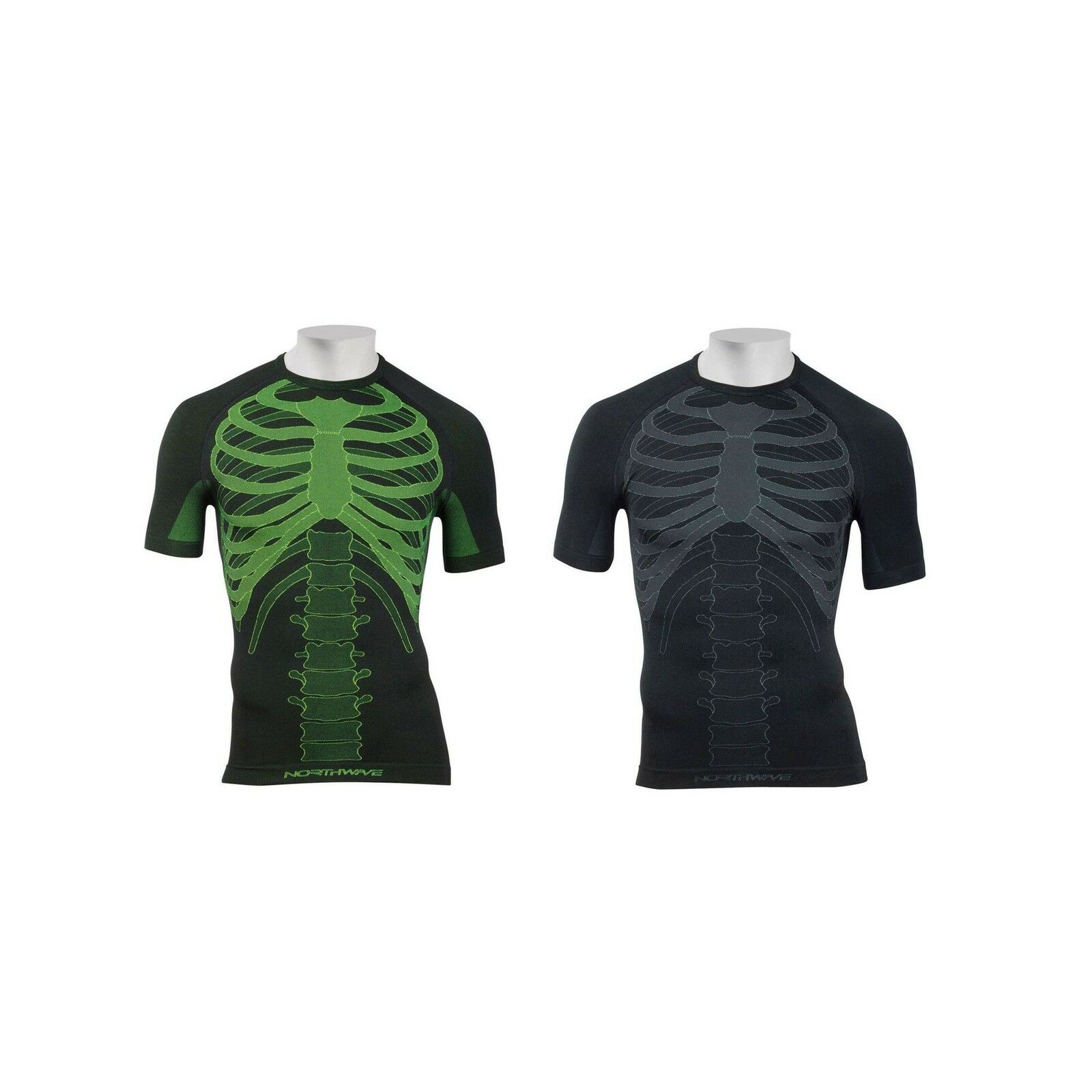Northwave Body Fit Evo Road Racer Bike Cycling  Cycle Short Sleeve Jersey Top  best price