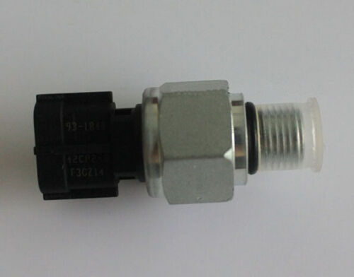 New Pressure Sensor 7861-93-1840 for Komatsu PC70-8 PC200-8 PC240-8