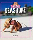 Seashore by Izzi Howell, Hachette Children's Books (Hardback, 2015)