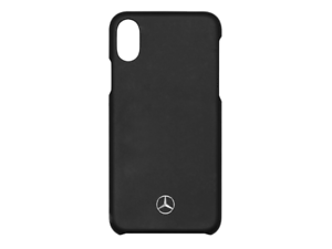 cover mercedes iphone x