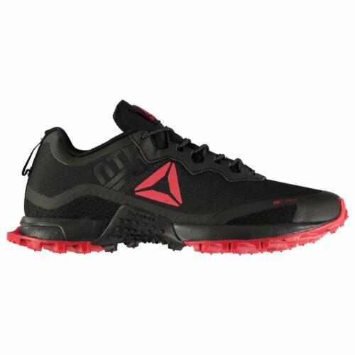 Reebok AT Craze Trail Mens Gents Running Shoes