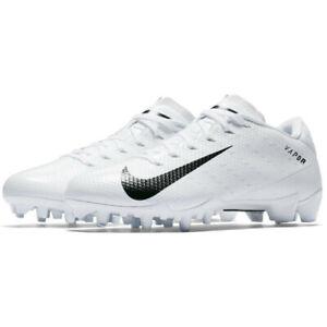 Nike Vapor Speed 3 Low TD Men's