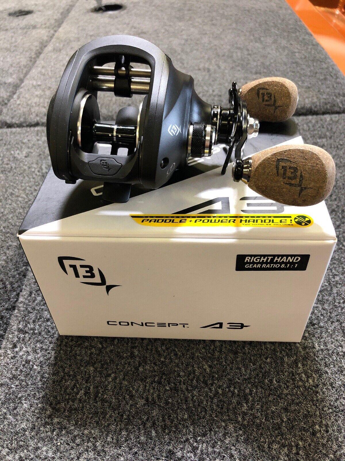 13 Fishing Concept A3 RH 8.1.1