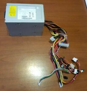 Alimentatore per PC 700W modello S26113-E544-V70-02 Fujitsu HP D7001E0 REV .4