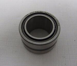 BL INA NKI 35//20 NEEDLE ROLLER BEARING NKI 35 20 NKI35-20 35x50x20 mm