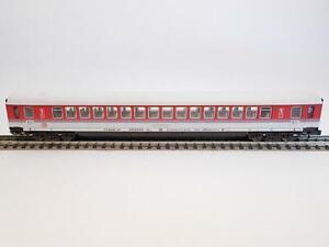 FLM-PICCOLO-IC-Grossraumwagen-1-Klasse-37979