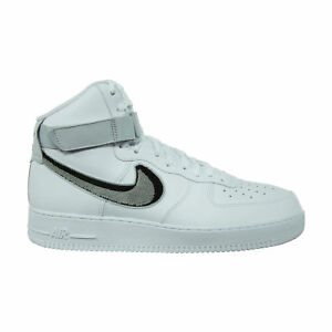 best service 3f640 0508a Image is loading Nike-Air-Force-1-High-039-07-LV8-
