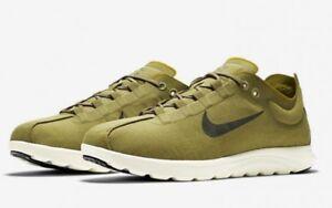 Authentic Genuine Nike Size Uk Max Mens Mayfly Nikelab Running Lite 7 Trainers xqaUCYw
