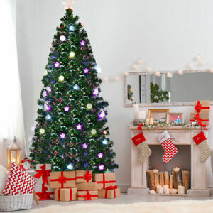 Best Christmas Trees.Best Christmas Trees Ebay
