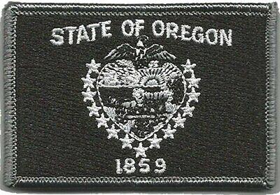 DANSCO Album Page Statehood Quarters w//Proofs #8144-1