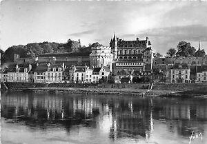BR38630-amboise-le-chateau-france