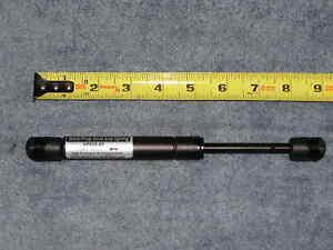 8-2-60lb-RV-Van-Marine-Door-Lid-Hatch-Gas-Strut-Spring-Prop-Stay-Rod-Arm-8-60