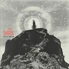 Port of Morrow by The Shins (Vinyl, Mar-2012, Columbia (USA))