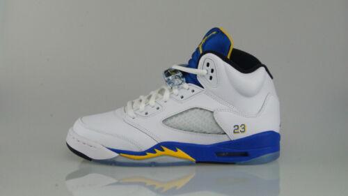 6 Air Talla Jordan Retro 39 5y 5 Nike pdIqpw