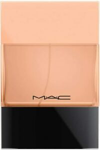 Celeb Mac Nude Perfume Scenes