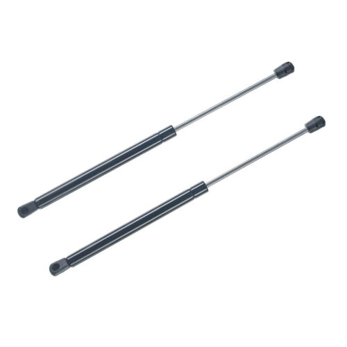 2x amortiguadores de amortiguador para portón trasero SEAT Altea XL 5p5 5p8 automóviles 06-18