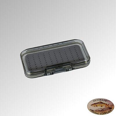 Costante Ufs Impermeabile Fly Case Small Grigio Easigriptri (hb72b)-