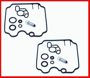 KR-Carburetor-Carb-Rebuild-Repair-Kit-DUCATI-Monster-600-750-900