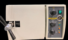 TUTTNAUER 1730MK 7.5 Liter Capacity Manual Autoclave