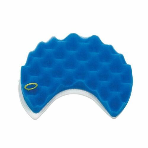 Foam Filter For Samsung Vacuum SC8400 SC8410 SC8421 SC8430 SC8460 SC8461 SC8462