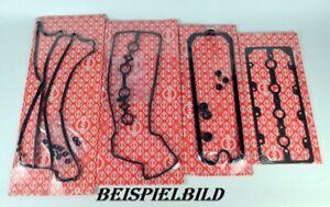 Dichtung Zylinderkopfhaube Ventildeckeldichtung ELRING 191.698