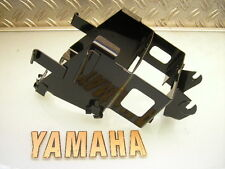 YAMAHA DS7 R5 RD 250 RD 350 BATTERY BOX POWDER COATED BATTERIE-KASTEN GEPULVERT