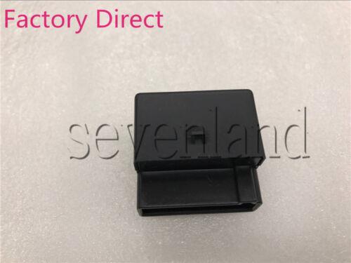 SL 38300-SDA-A02 NEW TURN SIGNAL RELAY FOR HONDA ACCORD ACURA RL TL TSX GREAT