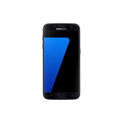 Smartphone Samsung Galaxy S7 Vodafone