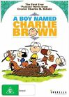 A Boy Named Charlie Brown [Original Soundtrack] by Vince Guaraldi Trio/Vince Guaraldi (DVD, Sep-2015)