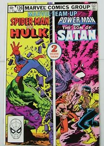 Marvel-Team-Up-126-Feb-1983-Marvel-Comics