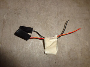 s l300 license plate light wiring harness 02 03 04 05 land rover license plate light wiring harness at bakdesigns.co