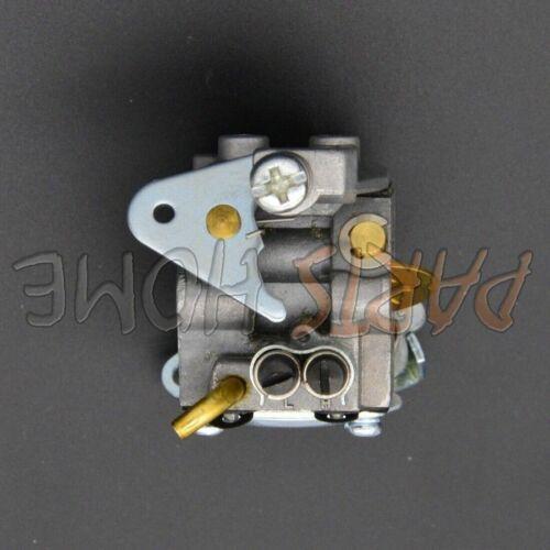 2009-02 # 545081885 Carburetor Carb Kit For Jonsered CS2137 CS2138 Chainsaw