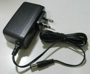 Original-Huawei-Switching-Power-Adapter-For-Globe-Smart-Home-Wifi-Modem-Router