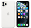 iPhone-11-11-Pro-11-Pro-Max-Original-Apple-Silikon-Huelle-Case-16-Farben Indexbild 4