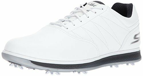 Skechers 54512 Mens Go Golf Pro 3 Shoe- Choose Price reduction Comfortable and good-looking