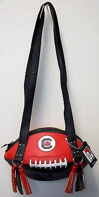 NCAA Collegiate Shoulder Bag Strap Washington State Cougars