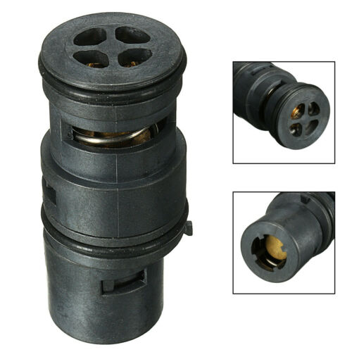 Oil Cooler Radiator Expansion Tank Thermostat for BMW E46 E53 E83 E85 Z4 X3